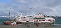 Hanseatic 3.jpg