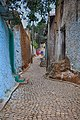 Harar, Ethiopia (14434253405).jpg