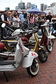 Hard Rock Cafe Vespa (6465327529).jpg