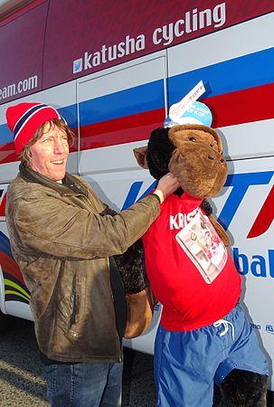 Harelbeke - E3 Harelbeke, 27 maart 2015 (H05).JPG