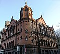 Harlem-courthouse-170e121.jpg