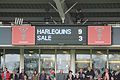 Harlequins vs Sharks (10509439476).jpg