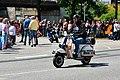 Harley-Parade – Hamburg Harley Days 2015 58.jpg