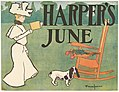 Harper's- June MET DP823672.jpg