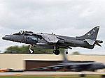 Harrier GR9 (3870330819).jpg