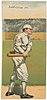 Harry D. Lord-P. H. Dougherty, Chicago White Sox, baseball card portrait LCCN2007683879.jpg