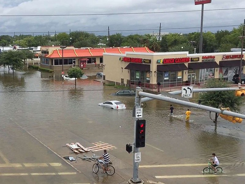 File:Harvey flooding (36527844190).jpg