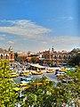 Hasan Abad Square 4.jpg