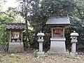 Hashigejo, Imizu, Toyama Prefecture 939-0332, Japan - panoramio - kiwa dokokano (6).jpg