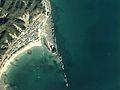 Hashiguiiwa Aerial Photograph.jpg