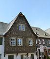 Hattenheim Hauptstrasse36 Fachwerk1521.JPG