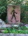 Hauptfriedhof (Freiburg) 43.jpg