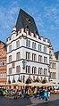 Hauptmarkt 14 in Trier 02.jpg