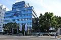 Hauptsitz in Berlin.jpg