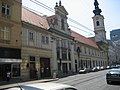 Haus Taborstraße 16-01.jpg