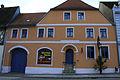Haus Zehnsdorf Bad Belzig.jpg