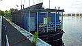 Hausboot Risiko - Berlin-Stralau 2013 - 1280-1160-120.jpg