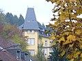 Hauser in Prum - geo.hlipp.de - 6670.jpg