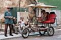 Havana, Cuba (26501621658).jpg