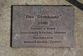 Havixbeck Der Steinhauer 06.png