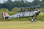 Hawker Tomtit 'K1786' (G-AFTA) (30225599137).jpg