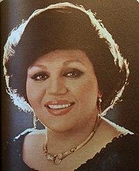 Hayedeh-Persian-Singer-Tehran-1977.jpg