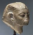 Head of a King, possibly Amememhat IV MET 08.200.2 06.jpg