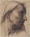 Head of an Old Woman MET 12.56.7.jpg