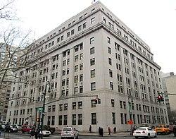 Nyc Health Hospitals Wikipedia