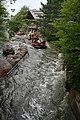 Heide Park Resort , Soltau. - panoramio (21).jpg