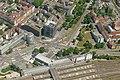 HeidelbergHauptbahnhof2020-07-03-12-58-51.jpg
