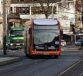 Heidelberg - Mercedes-Benz eCitaro - RNV 6005 - MA-RN 6005 - 2019-02-06 15-29-14.jpg