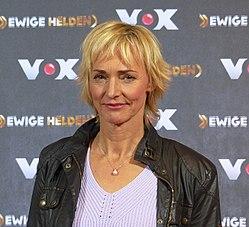 Heike Drechsler (2) (cropped).JPG