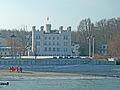 Heiligendamm-Prof-Dr-Vogel-Strasse 4-Burg Hohenzollern-0906.jpg