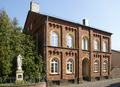 Heimerzheim Pfarrhaus Kirchstraße 25 (05).png