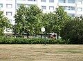 Heinätori Park Oulu 20060723 02.jpg