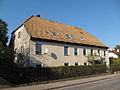 HeinrichVoglStr14 Ebersberg-01.jpg