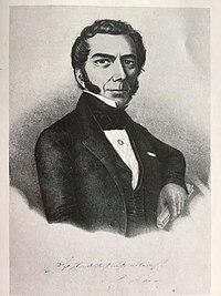 Heinrich Carstensen Jensen.jpg