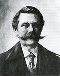Heinrich Cohrs