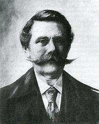 Heinrich Cohrs Selbstporträt.jpg