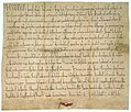 Heinrich VI 1192 Dux Alberus de Tecke Web.jpg