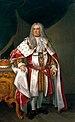 Heins - Robert Walpole.jpg