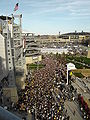 Heinz Field people crowding entrance.jpg