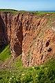 Helgoland - panoramio (3).jpg