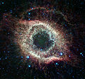 Helix Nebula in Infrared.jpg