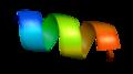 Helix ribbon.png