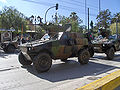 Hellenic Army - Panhard VBL -7216.jpg