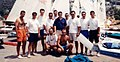 Hellenic Police Sailing Team.jpg