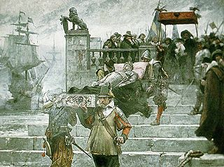 1633 in Sweden Sweden-related events during the year of 1632