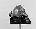 Helmet (Kabuto) MET 1261.jpg
